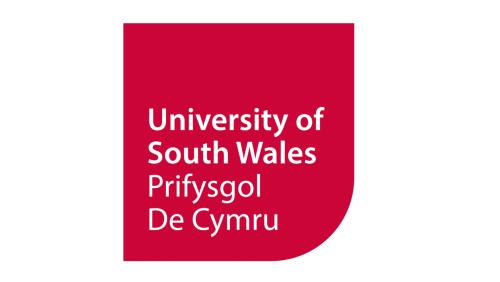 University of South Wales มหาวิทยาลัยเซาท์เวลส์
