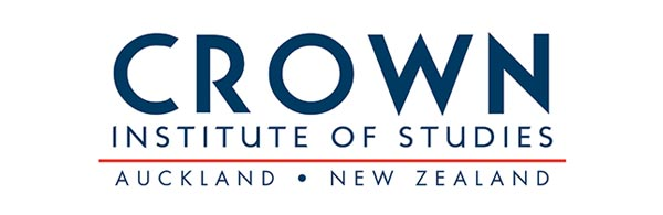 เรียนต่อภาษา New Zealand Crown Institute of Studies  Auckland